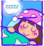 冷えとり靴下睡眠