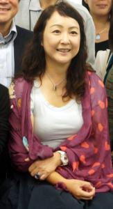 富田 京子さん