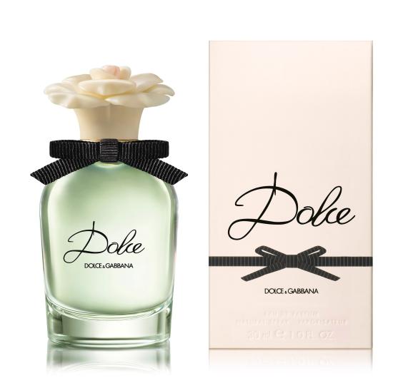 Dolce&Gabbana ドルチェ