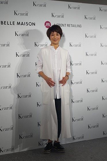 黒田知永子の画像 p1_30