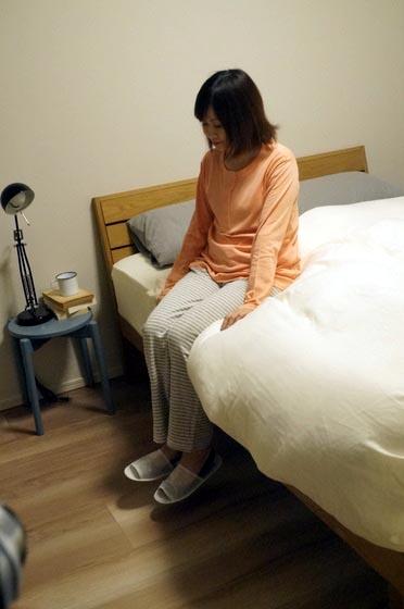 デイズのパジャマ