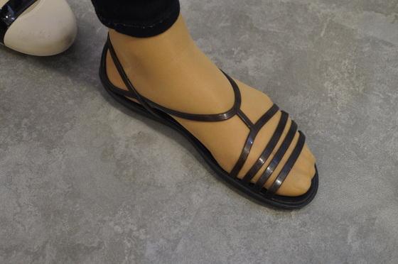 crocs isabella sandal w (4)