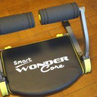 wondercore-smart