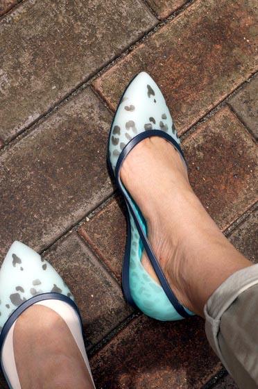 crocs rio leopard fade flat w (19)
