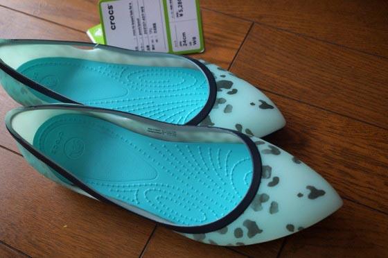 crocs rio leopard fade flat w (2)