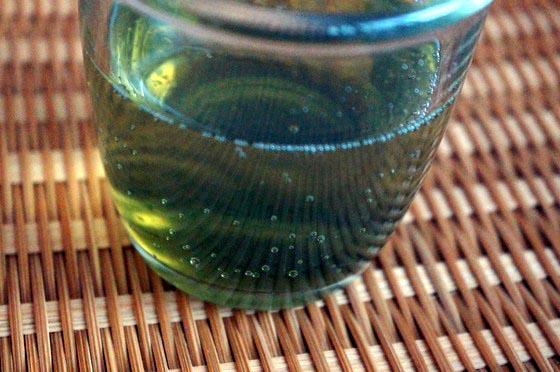 ササヘルス炭酸水-2
