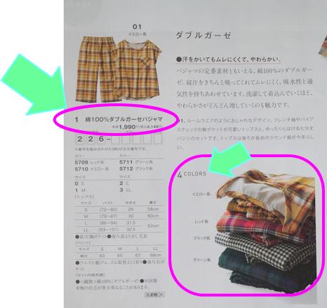 1990円