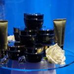 【DHC】時計遺伝子を味方につける!時間美容コスメにナイトクリームが登場~「Time Beauty Action」チャレンジプログラム始まる!