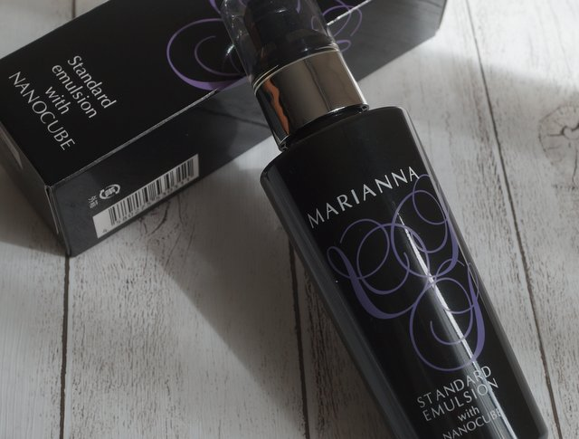 mariannna-standaed-emulsion